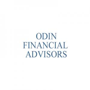 ODIN FINANCIAL ADVISORS