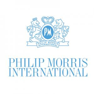 PHILIP MORRIS INT.