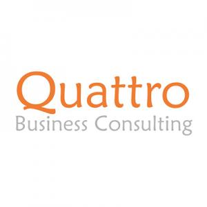 QUATTRO BUSINESS