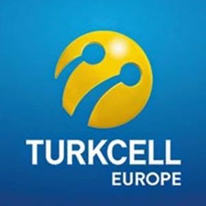 TURKCELL EUROPE